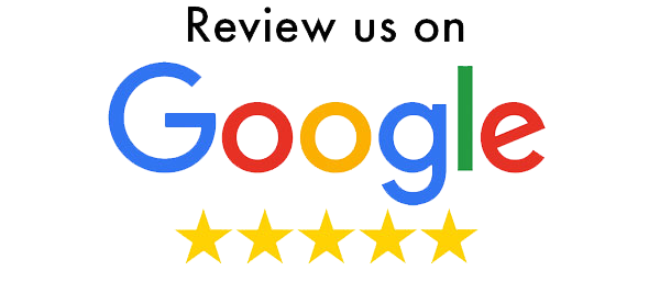 Link to add a review on Google